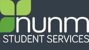 NUNM Student Services