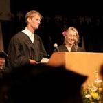 Graduation-2014-grads